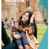Student experience at the heart of new Victorian strategy