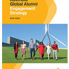 Australia Global Alumni: five reasons why it might just work…