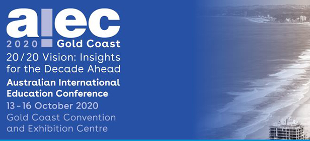 2021 ACNP National Conference - Travel ...