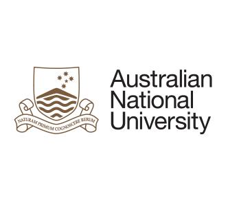 IEAA – Australia's leading organisation for international