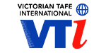 Victorian TAFE International
