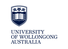 Blog - International Education Association of Australia (IEAA)
